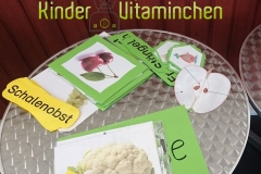 kindervitaminchen_kurs_01