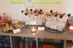 kindervitaminchen_kurs_02
